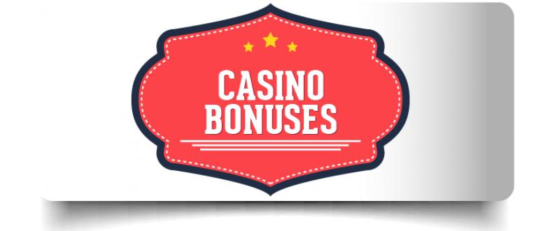 Best Online Casino Bonus Get Up To 500 Free Spins And Ca 1600 Free